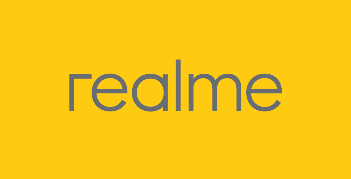 Realme aims at 50 Million Smartphone Shipments in 2020
