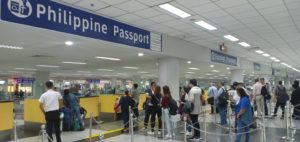 NAIA terminals ready for post-holiday passengers' influx