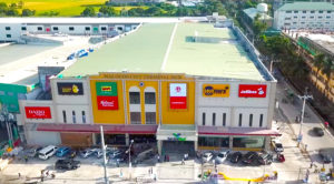Malolos opens a family-friendly, fully integrated Terminal Hub