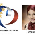 A GIRL FROM MARAWI: Prejudiced Profiling