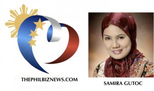 A GIRL FROM MARAWI: Dreaming of a Muslim Education System for All