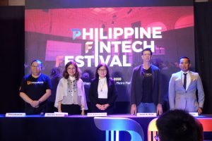 PH sets to become the next hub for tech innovation