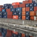 PH moves up in the logistics market index