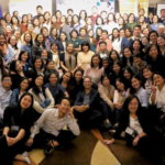 PH launches OTOPreneurs