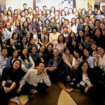 PH launches OTOPreneurs