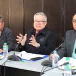 Government, private sectors rally behind the Bamboo industry in PH
