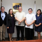 PH gov't, US-AID forge an alliance to help women entreps go digital