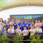 Mondelez Philippines commits to 'Zero Waste to Nature'