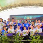 Mondelez Philippines commits to 'Zero Waste to Nature'