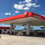 Caltex keeps strong performance in 2019, bullish on 2020