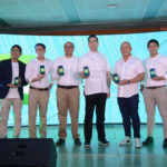 Puregold elevates shopping experience, introduces Mobile App SALLY