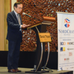 NEDA: Japan leads in providing financial assistance to PH