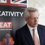 Strong potential for UK-PH free trade agreement seen