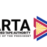 ARTA instructs LGUs, government agencies for automatic approval, extension of pending transactions