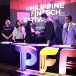 Philippine Fintech Festival 2020 moved to September 16-17