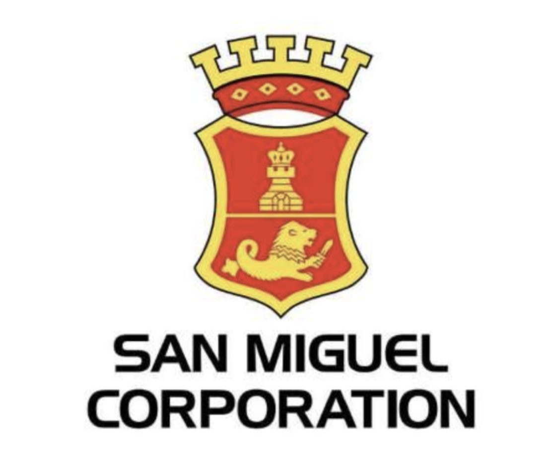 San Miguel Corporation sustains growth, reaches P1.02-T in 2019
