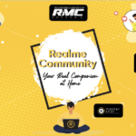realme Philippines rolls out online content series