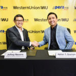 Western Union, PETNET fortify partnership to serve growing PH market