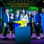 realme Philippines Facebook Community bags Silver at 55th Anvil Awards