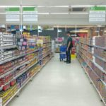 No price increase in basic goods in the midst of COVID19 pandemic