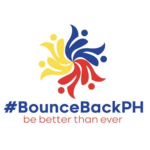 BOUNCE BACK PH gives hope to Filipinos in the midst of COVID-19 pandemic