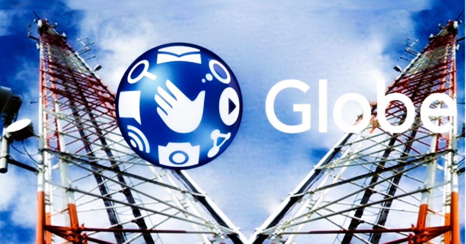 Globe calls on LGUs to ease up permit process