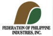 PH industries support call to step-up economic activities, sustain the momentum from DOF