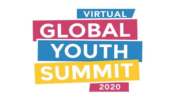 Global Peace Foundation, SM Cares prep up for virtual Global Youth Summit