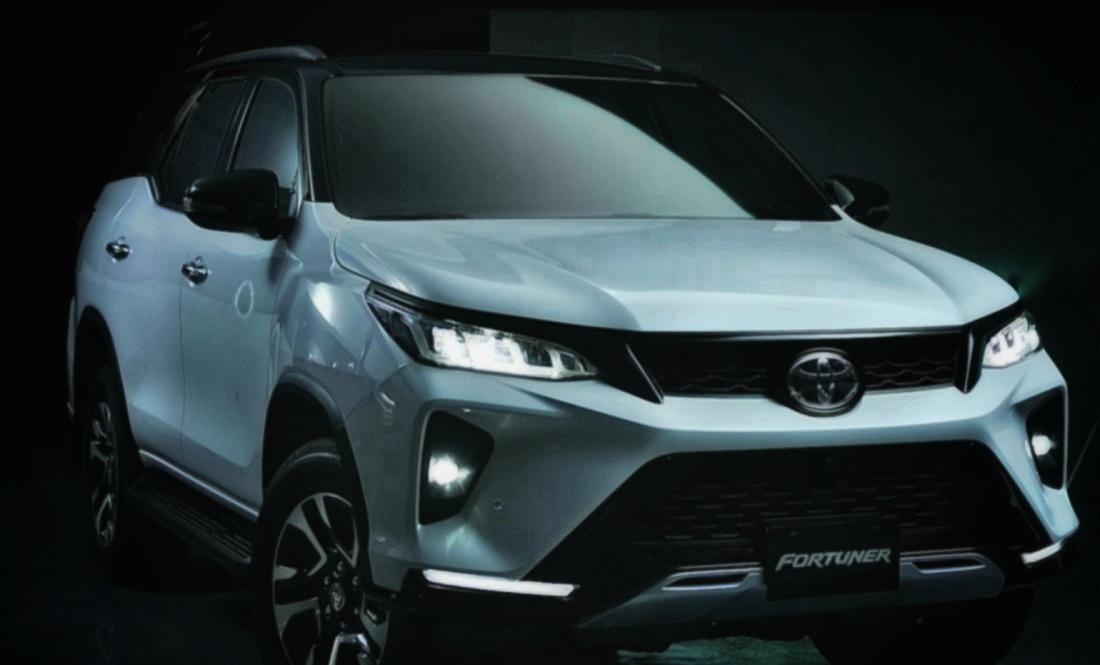 Toyota Motor Philippines Launches Service Campaign Checker