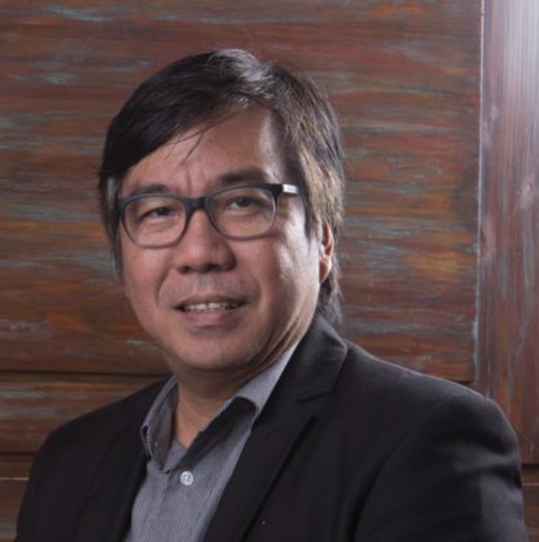 IBPAP outlines strategy roadmap for 2022, aims to help PH economy to rebound