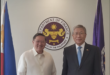 PH expresses profound gratitude to Korea's swift and unwavering support