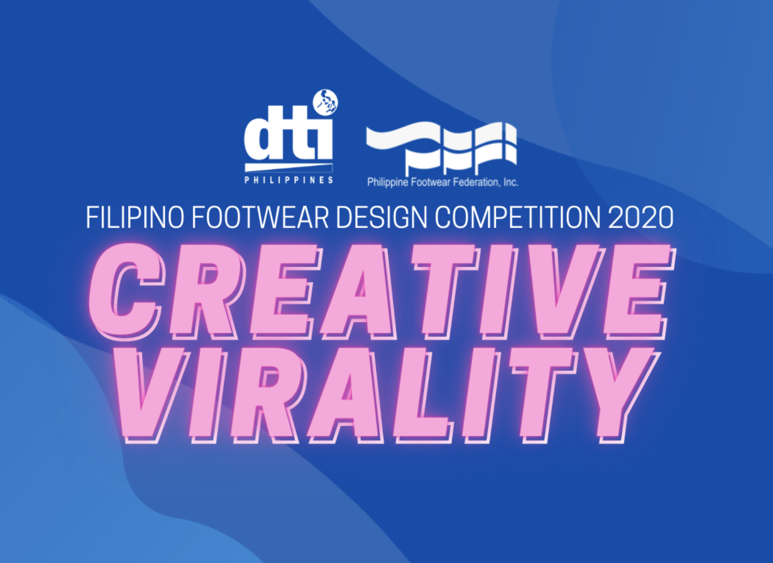 7th Filipino Footwear Design Competition to uncover Pinoy's ingenuity
